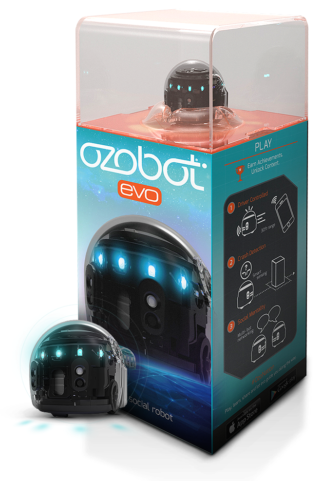 ozobot evo box packaging.a418abd2